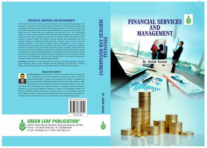 24_03_2017_15_54_27_Financial Services and Management.jpg