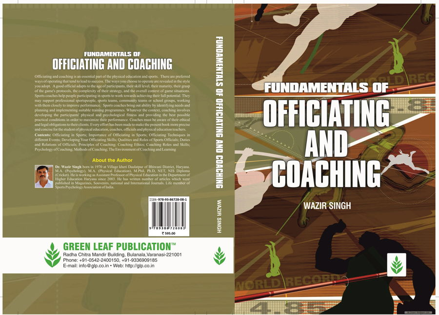 30_08_2017_16_28_17_Fundamentals of Officiating and Coaching.jpg