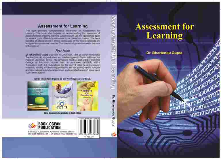 Assessment and learning2.jpg