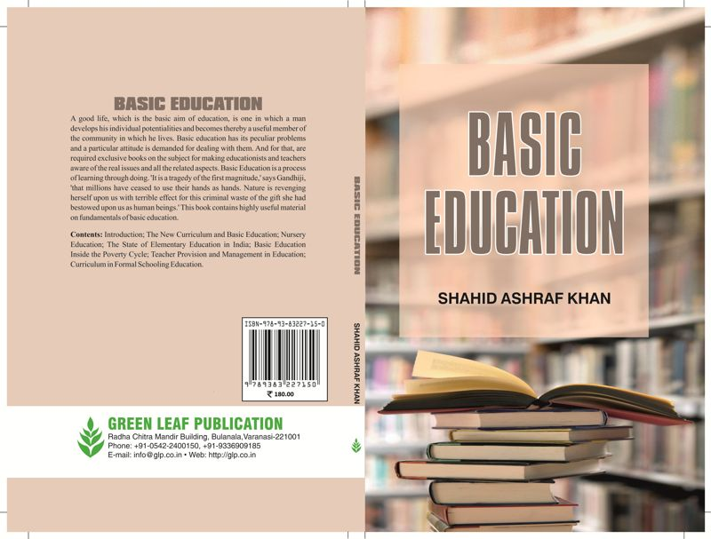 Basic Education - Copy.jpg