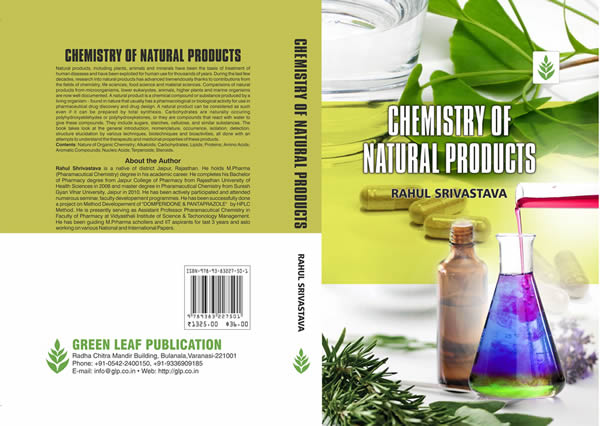 Chemistry of Natural Products.jpg