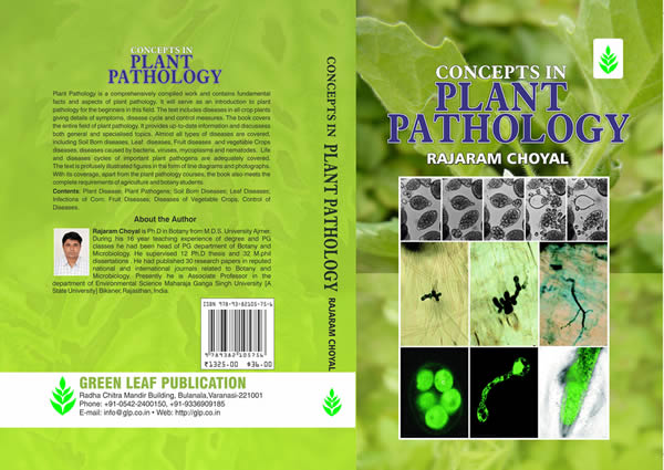 Concepts in Plant Pathology.jpg