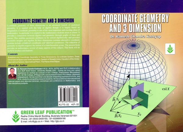 Coordinate Geometry And 3 Dimension.jpg