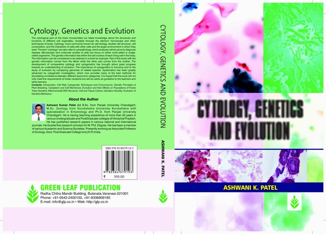 Cytology, Genetics and Evolution.jpg