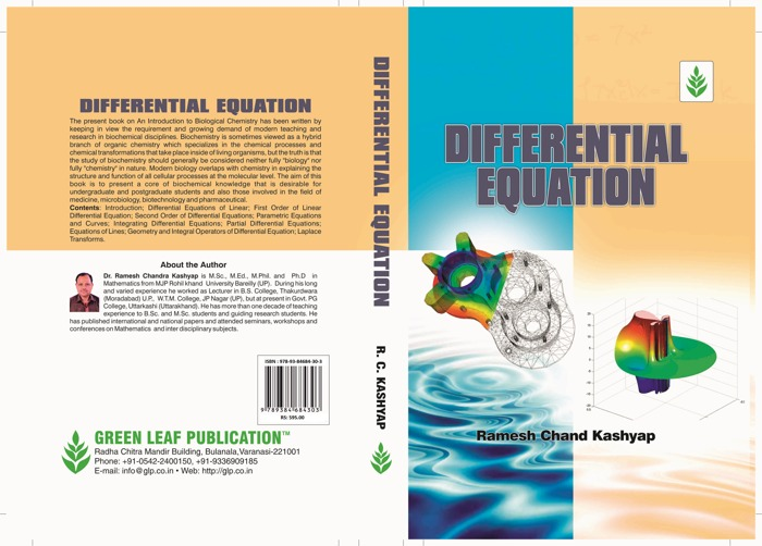 Differential Equation.jpg p.b.jpg