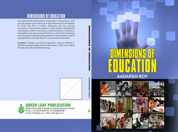 Dimensions of Education.jpg