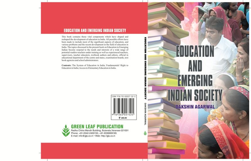 Education and Emerging Indian Society - Copy.jpg