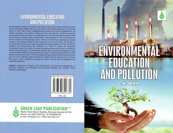 Environmental education and pollution.jpg