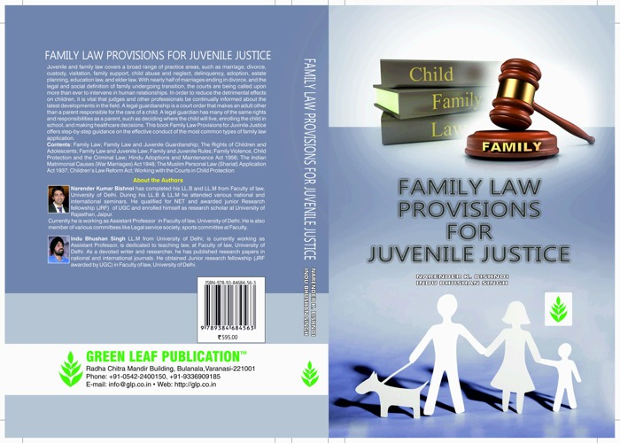 Family Law Provisions for Juvenile Justice.jpg p.b.jpg