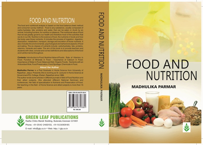 Food and Nutrition p.b ..jpg