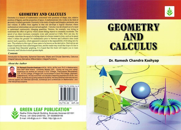 Geometry and Calculus (HB).jpg