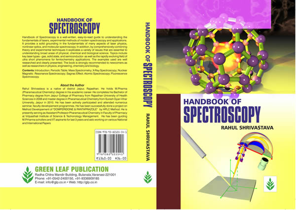 Handbook of spectroscopy.jpg