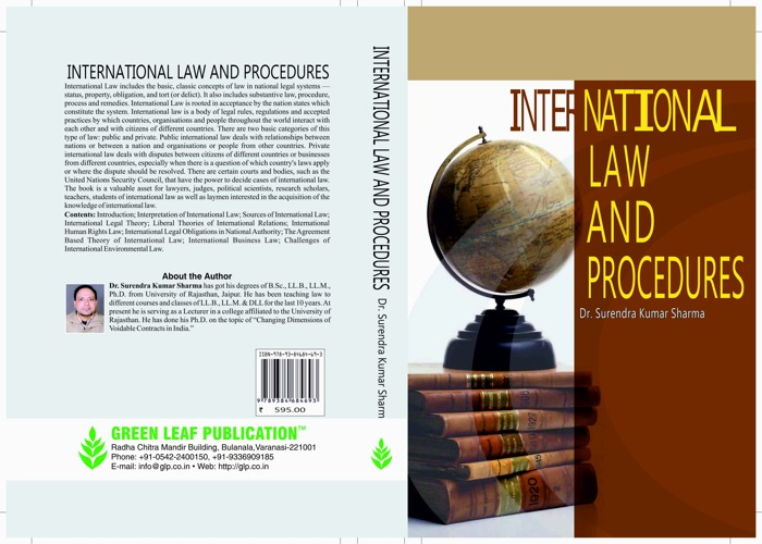 International Law and Procedures P B.jpg