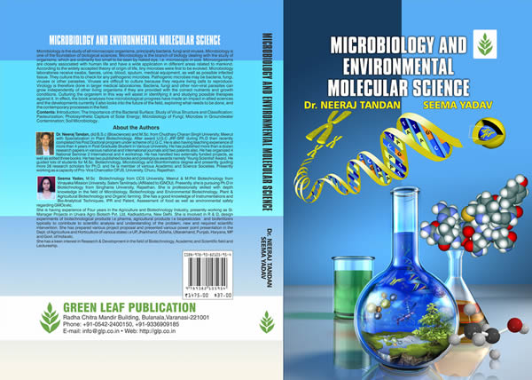 Microbilogy and Environmental Molecular Science.jpg