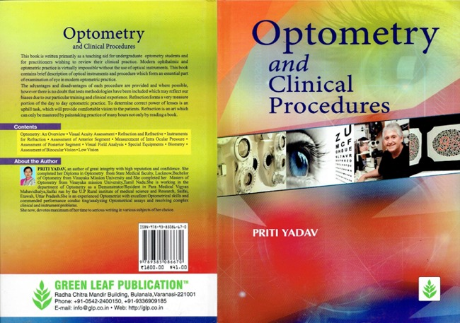 Optemetry and clinical procedures.jpg