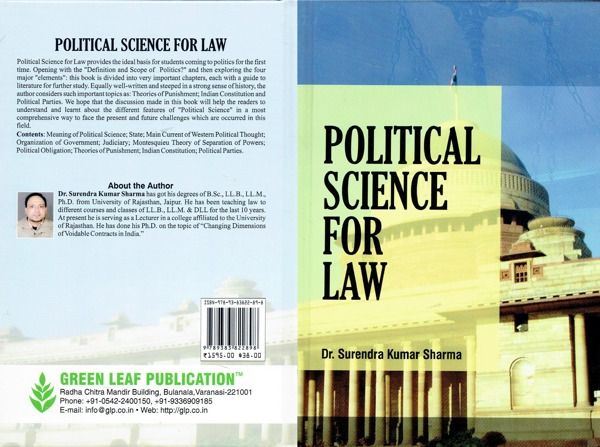 Political Science for Law.jpg