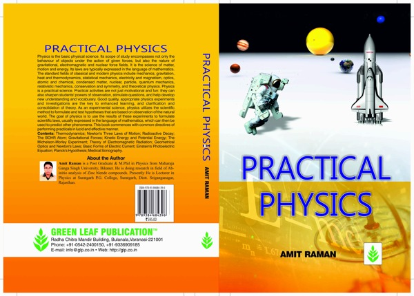Practical Physics p.b.jpg