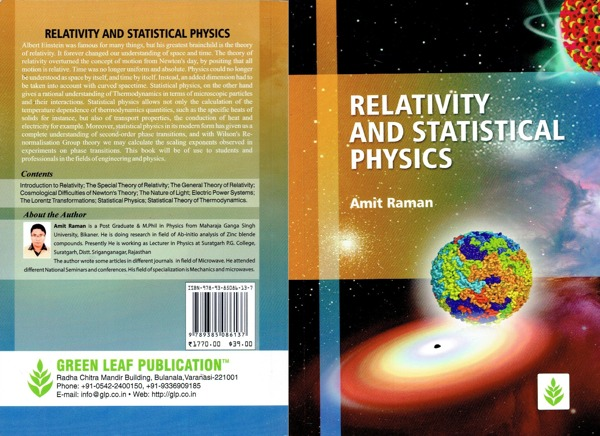 Relativity & Statistical Physics (HB).jpg