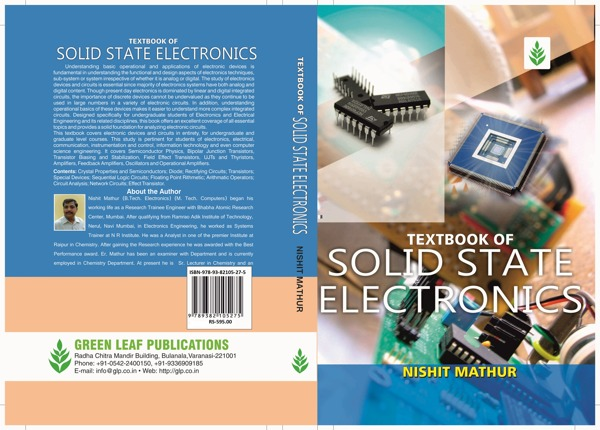 Textbook of Solid State Electronics P B.jpg