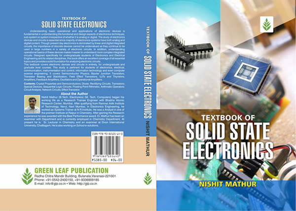 Textbook of Solid State Electronics.jpg