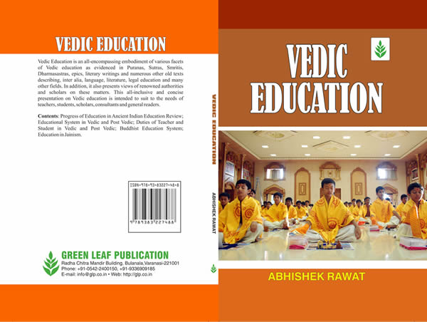 Vedic Education.jpg