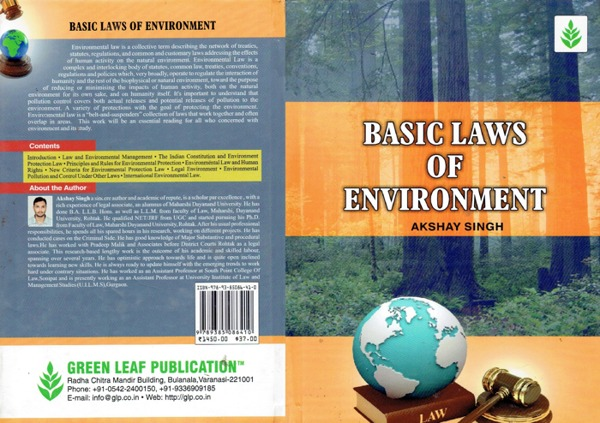 basic laws of environment.jpg