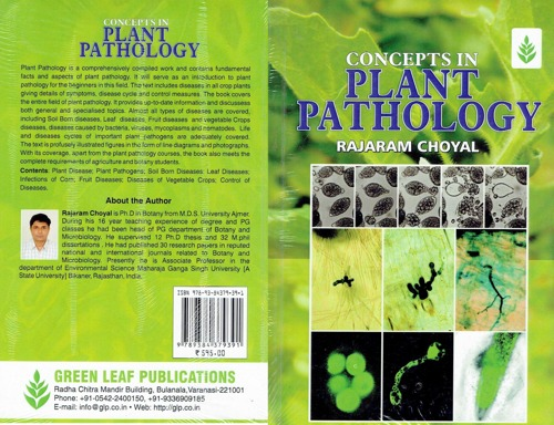 concepts in plant pathalogy.jpg