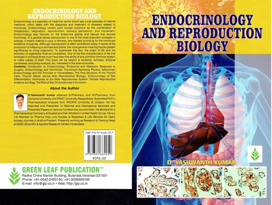 endocrinolgy and reproduction biology.jpg