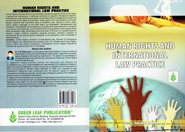 human rights & international law practice.jpg