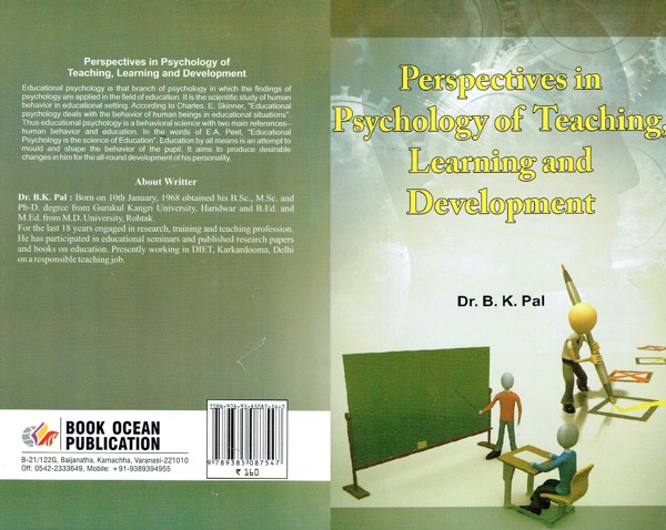perspectives in psycology of teaching, learning and development.jpg