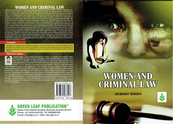 women & criminal law.jpg